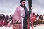 برنامه های مجتمع فرهنگی مذهبی بنی هاشم در محرم سال ۱۳۹۳